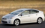 Toyota Struggles to Keep up With Demand for 2010 Prius