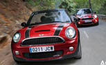 MINI to Expand U.S. Dealer Network by 20 Percent