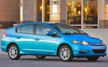 Consumer Reports Trash Talks Honda's Insight