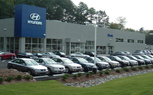 "Hyundai Claims Stalled ""Cash for Clunkers"" Bill Costing Auto Industry 100,000 Sales Each Month"