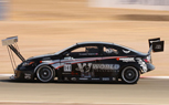 Chris Rado Sets New FWD Lap Record At Willow Springs With Ridiculous Front Spoiler Scion tC
