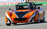 Lotus Cars USA to Sponsor Lotus Challenge Series