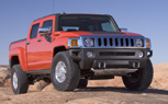 Hummer Buyer Identified as Chinese Heavy Machinery Maker Tengzhong