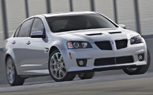 There's Still Hope for the Pontiac G8