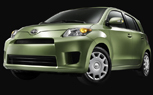 Scion Releases xD Release Series 2.0
