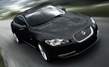 470 Horsepower Jaguar XF Supercharged Now On Sale