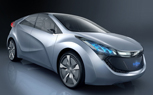 Hyundai Planning Plug-In Hybrid to Compete With Prius, Volt