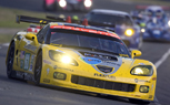 Report: New Corvette GT2 Racers to Make ALMS Debut at Mid-Ohio