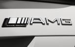 Report: Mercedes Planning E63 AMG Black Series Coupe