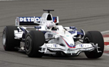 Breaking: BMW Pulls Out of Formula One