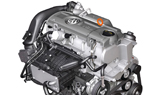2009 International Engine of the Year Winners Announced