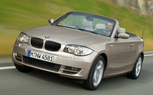 Report: BMW Looking to Bring Back 4-Cylinder Engines to the U.S.