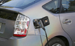 Plug-in Prius Due Out in 2012; Two Years After Chevy Volt