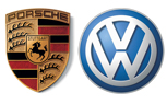 Breaking: Volkswagen Adds Porsche to Growing List of Brands