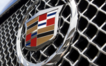 Cadillac to Replace DTS With XTS Model in 2012