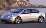 Report: GM Launches ChevroletVoltage Social Networking Site to Help Promote Upcoming Volt