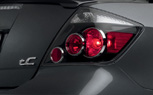 Report: Second Generation Scion tC May Get 2.7-Liter 4-Cylinder With 200-hp