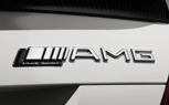 Report: Mercedes E63 AMG Black Series Coupe To Focus on Weight Reduction, Not Power Increase