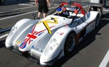 Report: Radical SR8LM Demolishes Nürburgring Record With 6:48 Lap Time