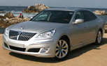 Video: 2011 Hyundai Equus First Ride