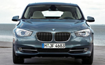Report: Next BMW 5 Series Getting Two Hybrid Engines, Including a Hybrid Diesel