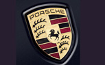 "Breaking: German Prosecutors Raid Porsche Offices Over Possible ""Market Manipulation"""