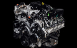 Report: 2011 Ford Super Duty to Get New 6.7-Liter Power Stroke V8