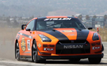 Report: Stillen's 620hp Targa Newfoundland Nissan GT-R Hits 60 MPH in 2.9 Seconds – With VIDEO