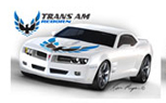 Report: Trans Am Depot to Offer Trans Am Conversion Kit for 2010 Camaro