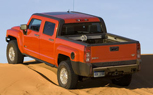 Report: Hummer Sale to China's Tengzhong to Be Finalized Next Week