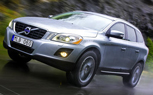 Report: Volvo Buys Ads In Major Papers Calling for 'Distracted Driving' Legislation