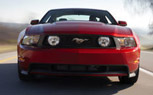 Leaked: 2011 Ford Mustang to get 315hp V6, 400hp V8