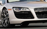 Report: Electric Audi R8 Back On?