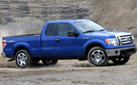 Report: Ford Confirms F-150 to Get EcoBoost V6