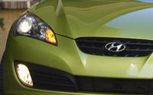 Report: Hyundai May Open Plant in Canada Says CEO