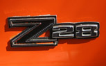 Report: GM Gives 500-Plus Horsepower Camaro Z28 the Green Light