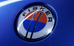 Report: Fisker Secures $500M Loan From U.S Government to Build Affordable Plug-In Hybrids