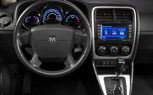 Report: 2010 Dodge Caliber Gets All-New Interior, Plus Diesel Engine in Europe