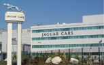 Breaking: Tata to Close One Jaguar or Land Rover Factory by 2014