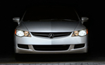 Rumor: Acura Planning Return of the RSX