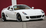 Report: Novitec Rosso Announces new 40hp Upgrade for the Ferrari 599 GTB