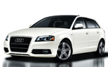 Report: 2010 Audi A3 TDI Clean Diesel Priced from $29,950