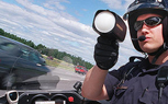 "Report: Ontario ""Street Racing"" Law Overturned"