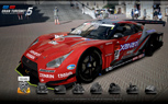 Report: Sony Releases First Gran Turismo 5 Screen Shots