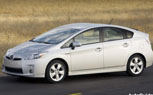 Report: Hybrids, Not Electric Vehicles, Are the Future Says Toyota Europe R&D Boss