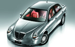 Report: Future Chrysler and Lancia Models to Share Platforms