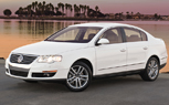 Report: Volkswagen Passat Likely to Bow-Out When New Sedan Arrives in 2011