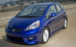 Report: Honda May Move Fit Production to U.S.