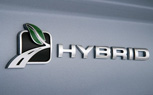 Report: Ford Catching Honda In Hybrid Sales Race