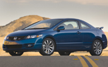 Report: Next Generation Honda Civic Getting Major Last-Minute Changes